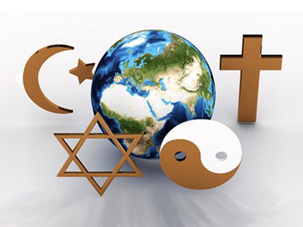 Religija, moral i ljudska prava