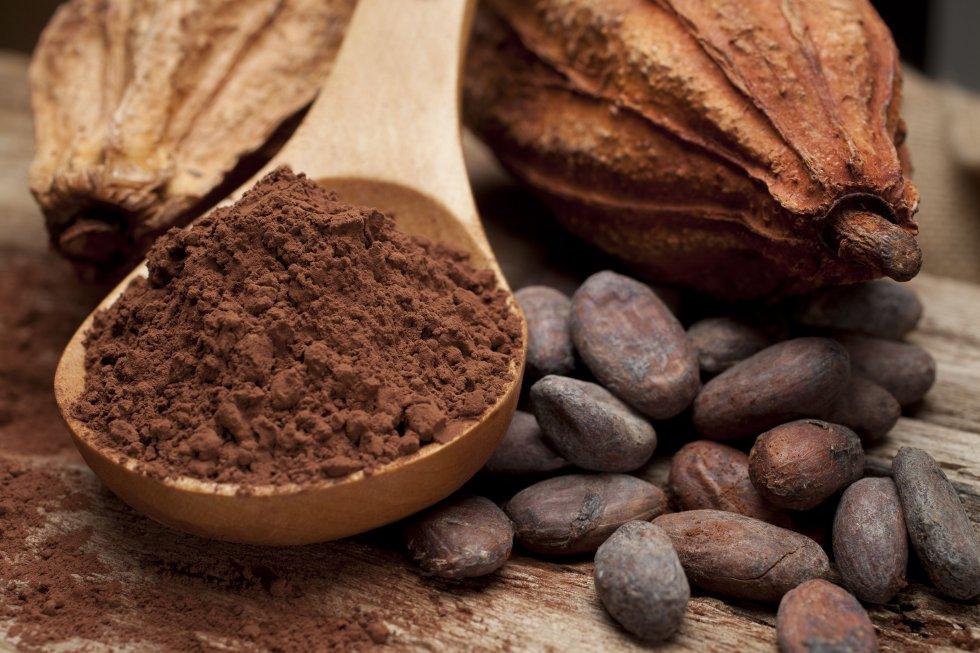 Slatko i glatko, kao kakao