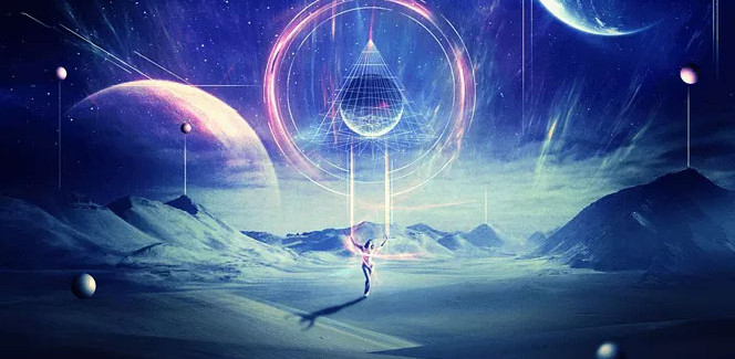 Znanstvena fantastika (2. dio)
