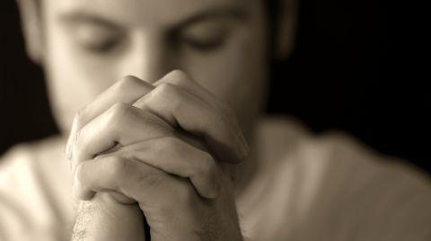 Sama molitva, bez dobrih djela, je isto tako loša kao i dobra djela bez molitve...