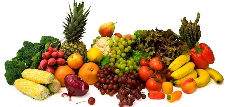 Liječenje dijabetesa vitaminima