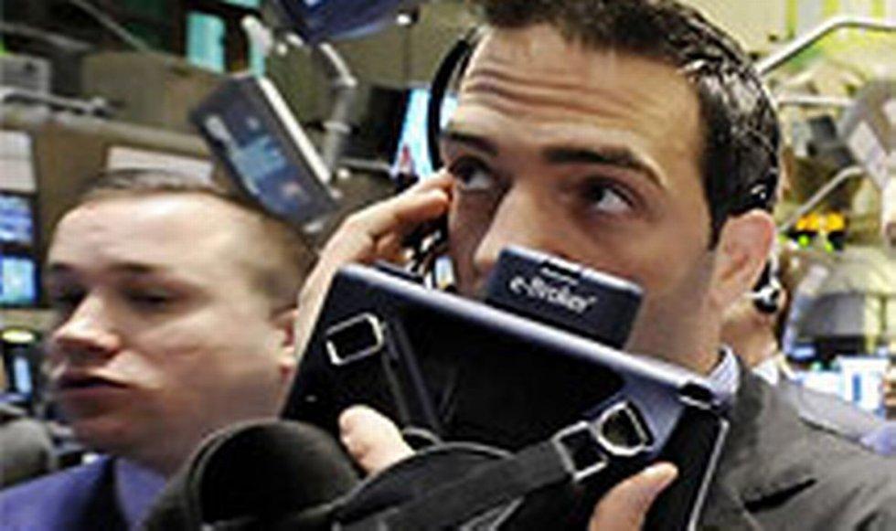 GATALICA ILI? - Dužina prstiju pretkazuje financijski uspjeh