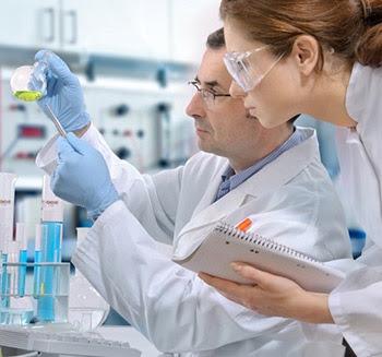 Etanol umjesto kemoterapije – jednostavan i jeftin lijek koji uništava rak?