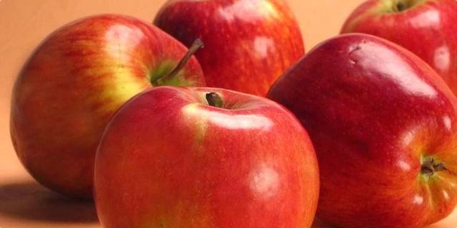 Jabuke - čudotvorni lek protiv stresa