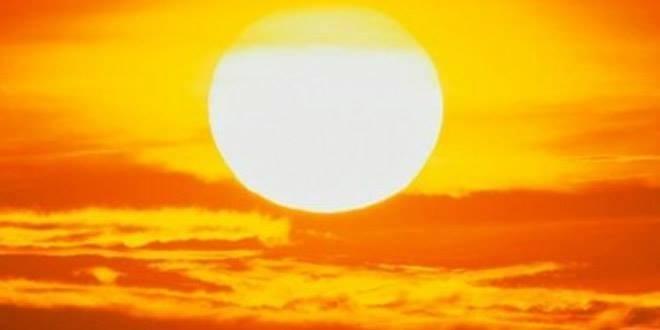 ANĐEO VATRE (Sunčeva Svjetlost)