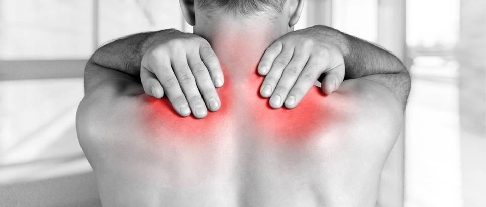 Prirodni analgetici, ili prirodna sredstva za smanjenje bolova