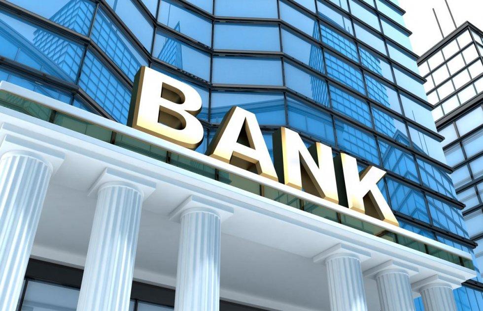 Šta mi rade - u banci