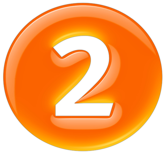 Dva - dvije - dvoje