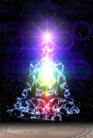 Čovjekovo tijelo i duhovnost