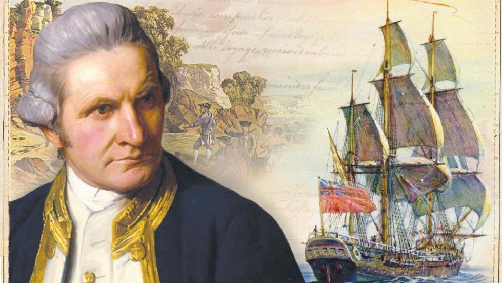 Dogodilo se na današnji dan...18. siječnja 1778.