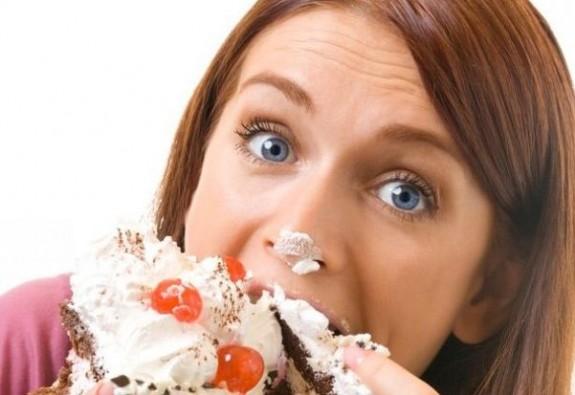 8 znakova emocionalne gladi
