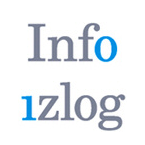 Info izlog