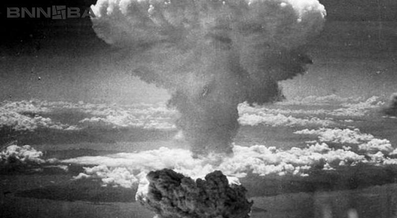 Sjećanje na tragediju u Hiroshimi