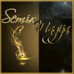 Semir-magija