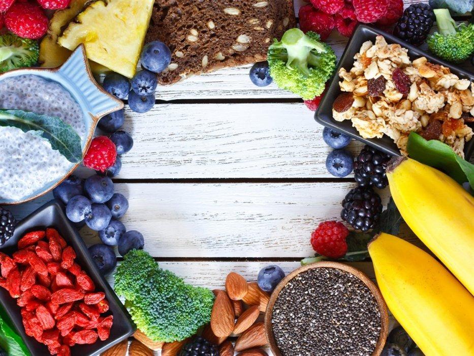Lecenje raka sirovom hranom - Mojeusvajanjeishranesirovomhranom