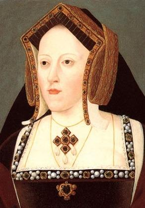 Dogodilo se na današnji dan...7. siječnja 1536.