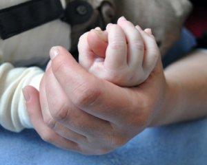 Kada cijeli svijet stane u tvoj dlan ...