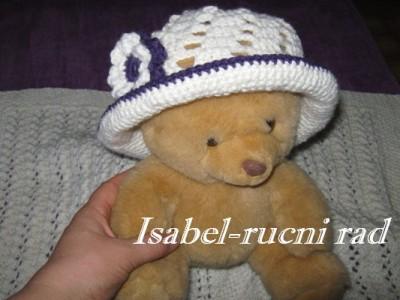 ...šeširić