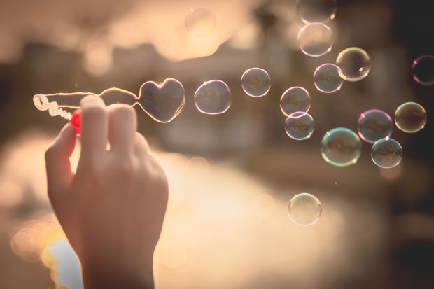 Ljubav je Sve - 200 dan