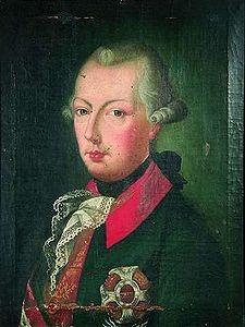 Dogodilo se na današnji dan...20. veljače 1790.