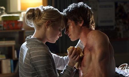 Ljubavni filmovi donose razočaranja