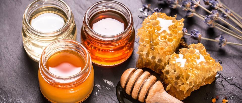 Dijabetičari smiju jesti samo ovu vrstu meda!