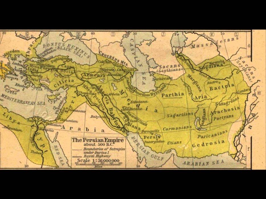 Postoje dokazi da Hrvati nisu Slaveni, već jedini narod koji je svoje korijene sačuvao 6500 godina!