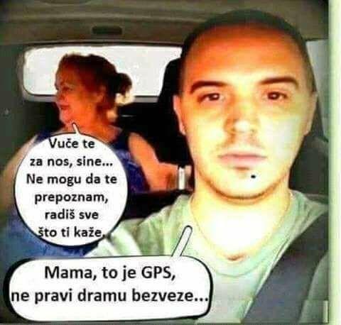 Mama-kontrol