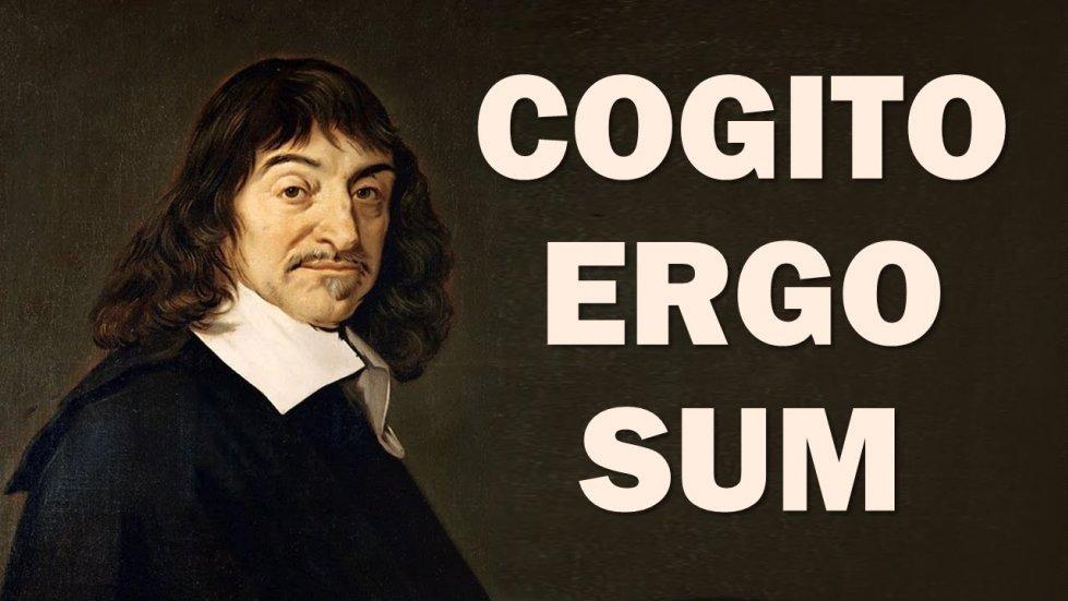 Dogodilo se na današnji dan...11. veljače 1650.