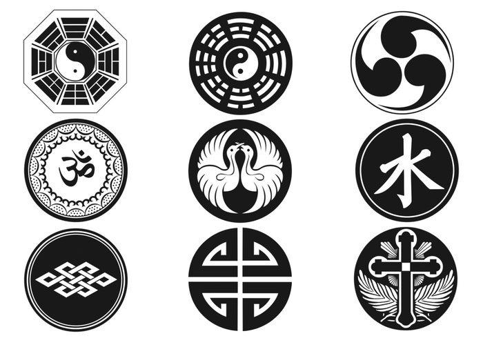 Neodrediva i živa priroda simbola - ABRAKADABRA