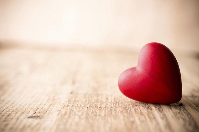 Kako razviti nezrele emocije?