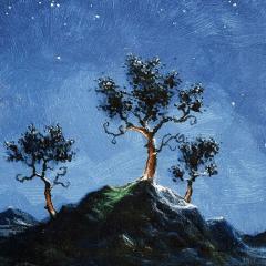 Tri stabla /priča/