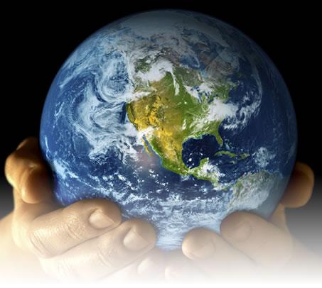 Zašto vjerujem da je Bog stvorio svijet