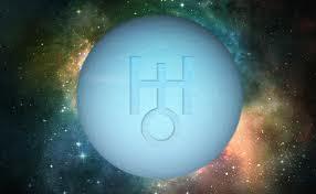 Uran - Još podataka