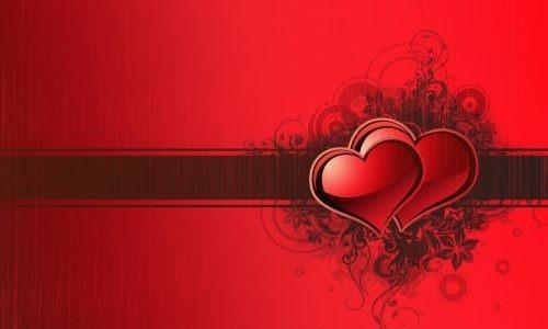 Moj dar vama za Valentinovo: jedan besplatan tarot odgovor, na jedno ljubavno pitanje, svaki dan, cijelog ovog mjeseca
