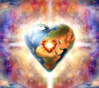 BHAGAVAN SRI SATHYA SAI BABA Praksa za pročišćavanje srca