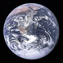 VODA H2O - Voda na Zemlji