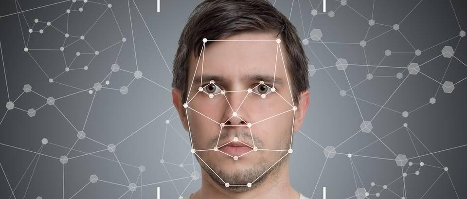 Velike uši, plave oči, usko lice - što dijelovi tijela govore o vašoj osobnosti