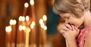 RAZLIČITA POIMANJA BOGA