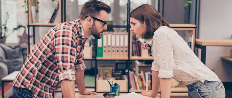 Razlika u plaćama muškaraca i žena - mit ili realnost?