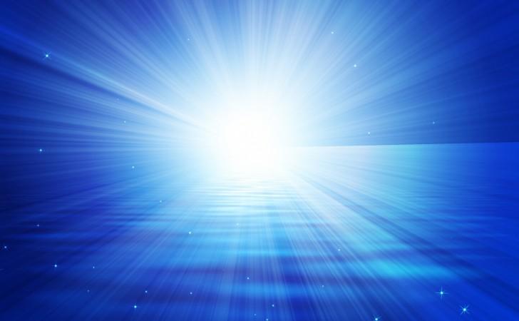 KKRISTOVA SVIJEST I KAKO JE POSTIĆI  I