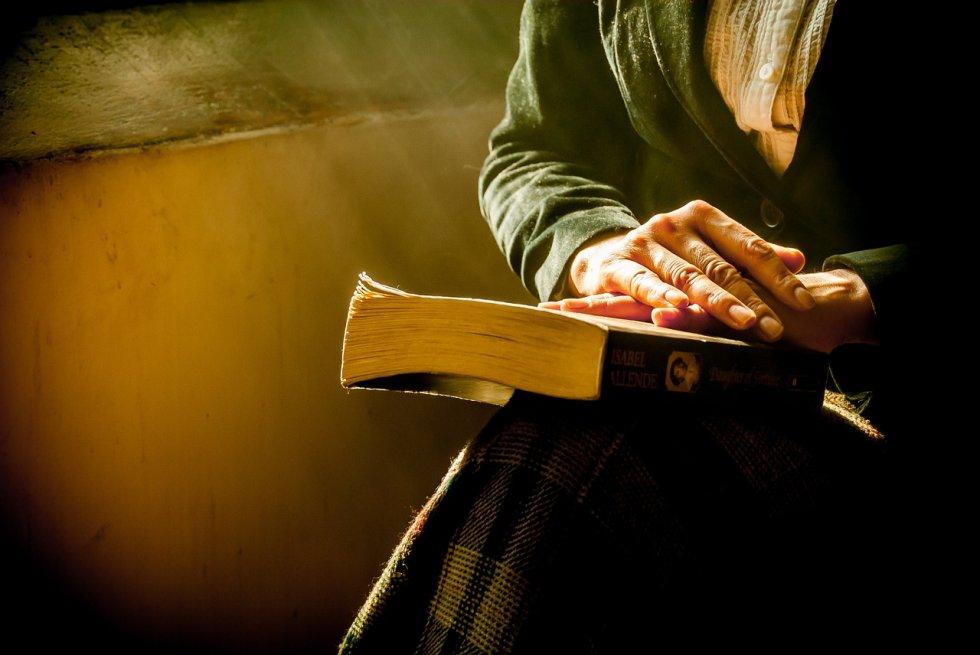Žena po Talmudu