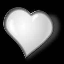 Ledeno srce