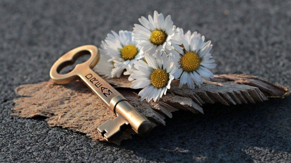 Zlatni ključevi uspjeha - 90 dan