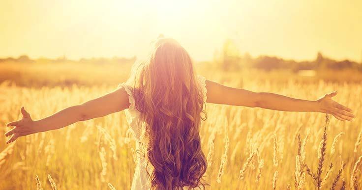 """Kreiraj novo uvjerenje, novu """"istinu"""""""