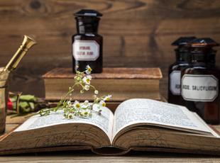 Liječenje pčelinjim otrovom