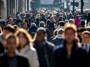 POPULACIJA I NJEZINI PROBLEMI