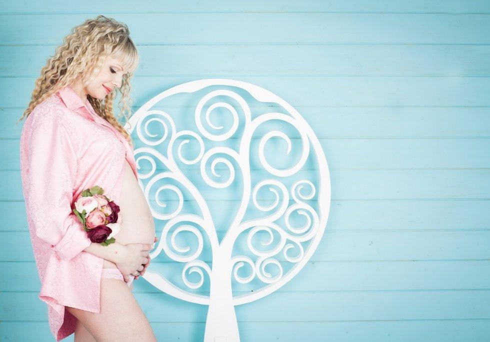 Besplatno tumačenje snova - rina (trudnoća i porod u mom snu...)