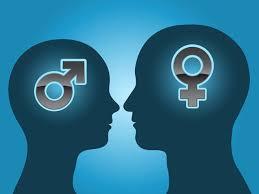 Seksualnost- Most k Višim Nivoima Svjesnosti