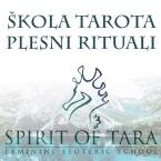 Spirit of Tara
